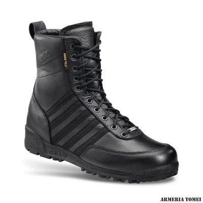 Scarpe e Scarponi Militari