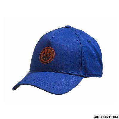 Cappelli Tattici